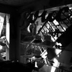 stockage-boucherie-1-s