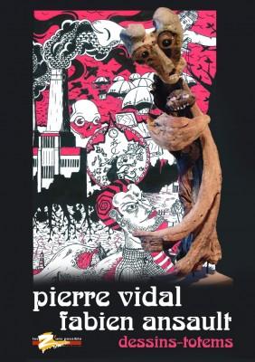 affiche-vidal-2014